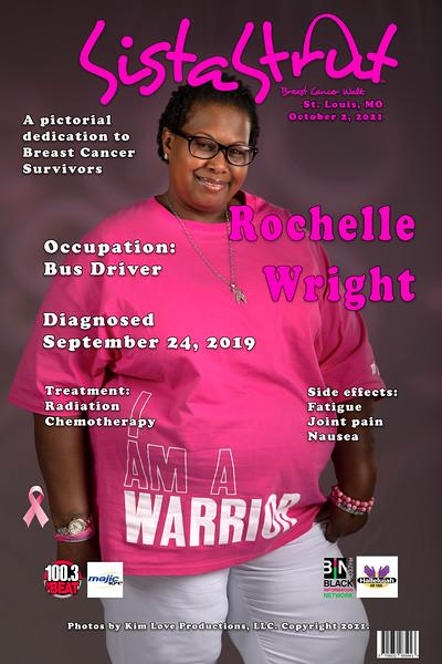 Rochelle Wright.jpg