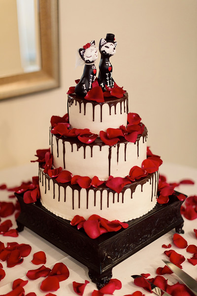 Celi+Adam Wedding
