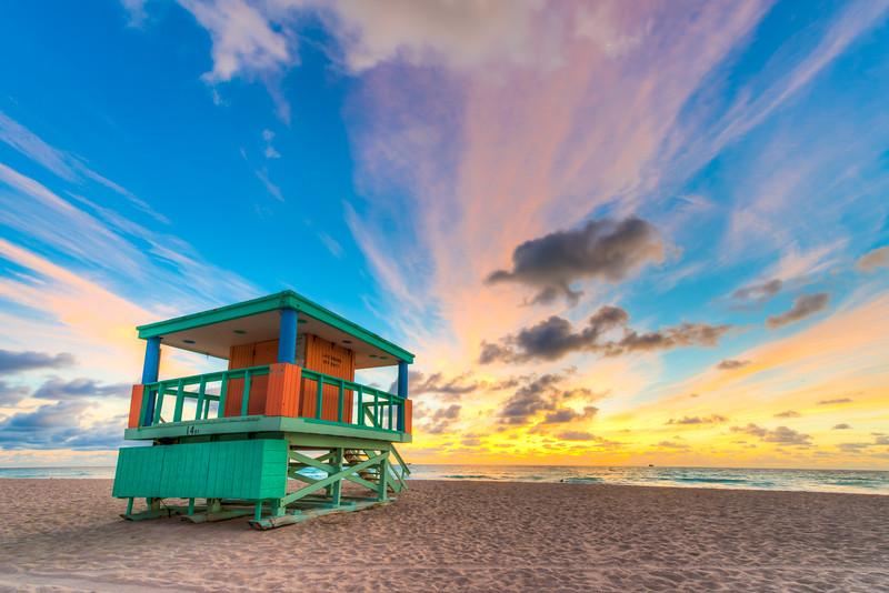 Miami-11.jpg