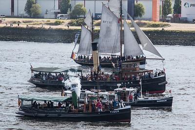 2013 09 28 Binnenhafen Hamburg
