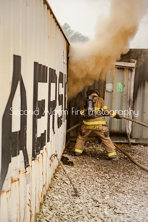 Fire Department Training Network 10-10-2018