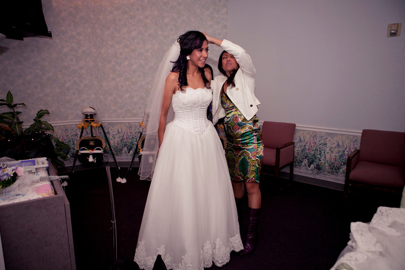 2011-11-11-Servante-Wedding-46.JPG