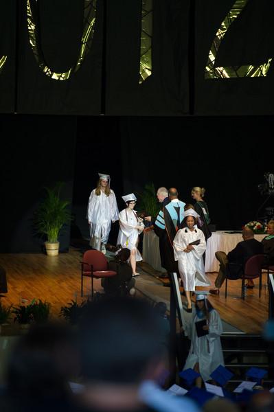 CentennialHS_Graduation2012-163.jpg