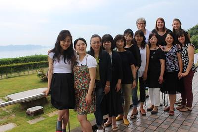 IDS Japan '17