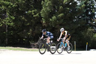 2018 Alex Stieda Classic Road Stage