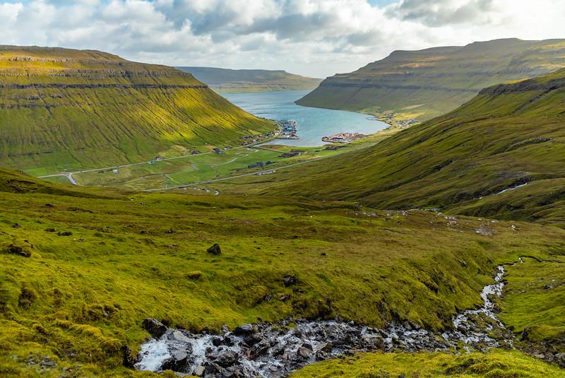 Faroes_5D4-2682-HDR.jpg