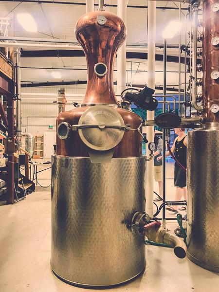 Top Shelf Distiller 7.jpg