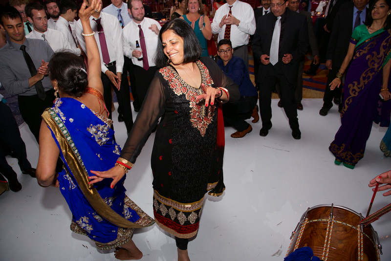 Le Cape Weddings - Indian Wedding - Day 4 - Megan and Karthik Reception 229.jpg