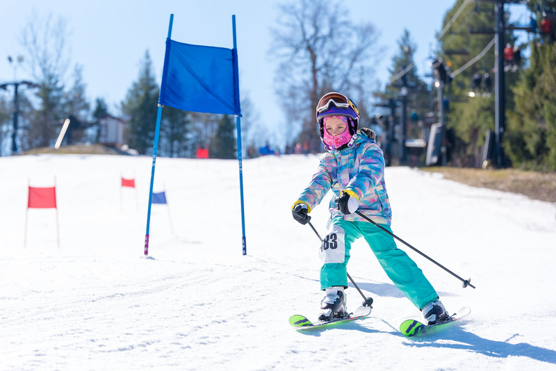 56th-Ski-Carnival-Sunday-2017_Snow-Trails_Ohio-2648.jpg