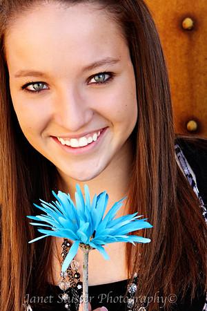 Lauren 10-21-11