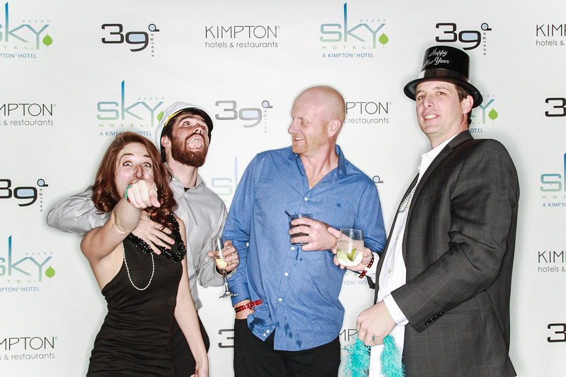 Fear & Loathing New Years Eve At The Sky Hotel In Aspen-Photo Booth Rental-SocialLightPhoto.com-407.jpg