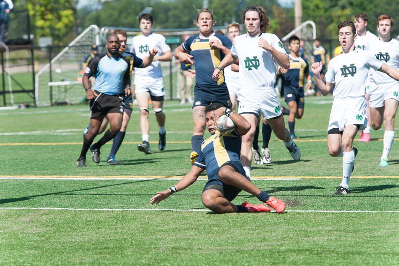 2015 Michigan Rugby vs. Norte 454.jpg