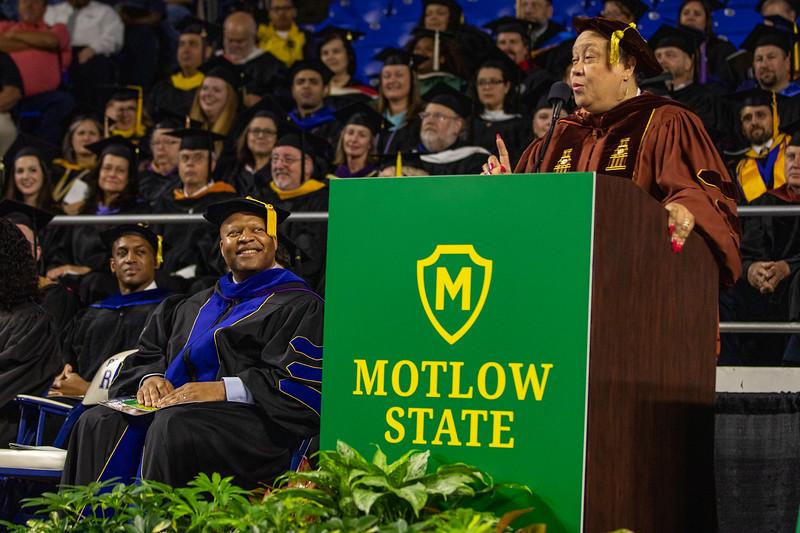 Graduation 2019-9530.jpg