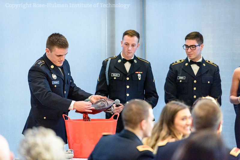 RHIT_ROTC_Centennial_Ball_February_2019-4275.jpg