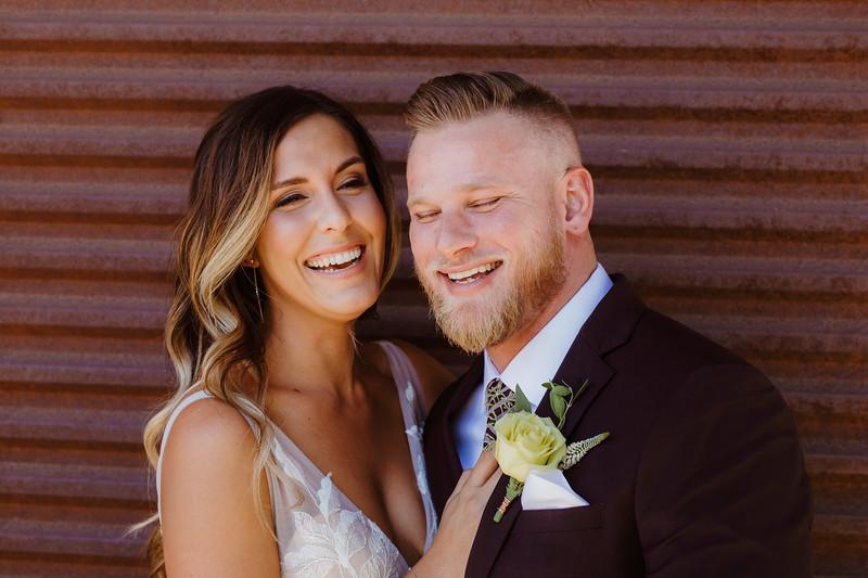 Elise&Michael_Wedding-Jenny_Rolapp_Photography-304.jpg