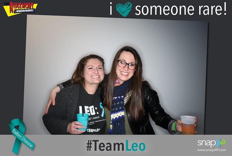 Leo_2018-03-24_20-38-50.jpg