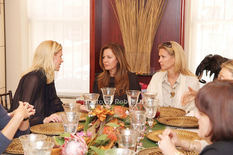 Krista Krieger,Sue Debitt,Michele Gradin  photo by Rob Rich © 2008 robwayne1@aol.com 516-676-3939