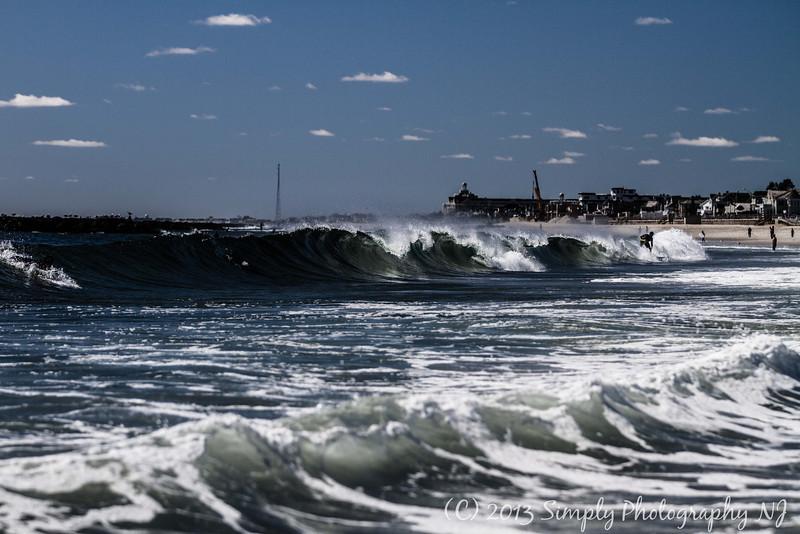 Belmar Pro Surf-2953.jpg