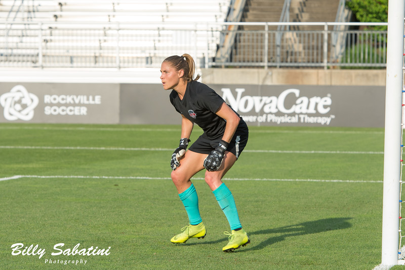 20190518 Spirit vs. Portland Thorns 19.jpg