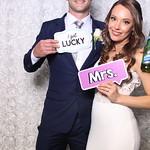 Nera & Tyson's Wedding