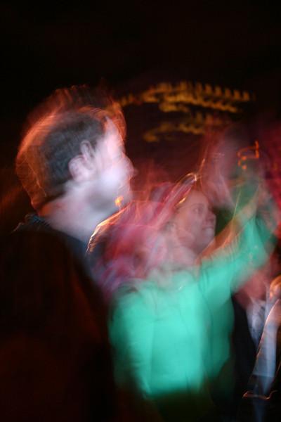 Montreal Jazz Festival 202
