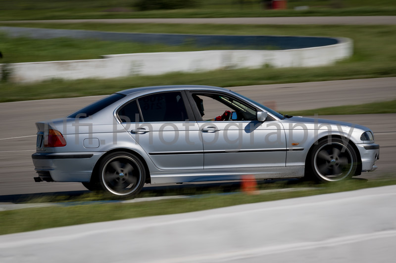 Flat Out Group 4-189.jpg