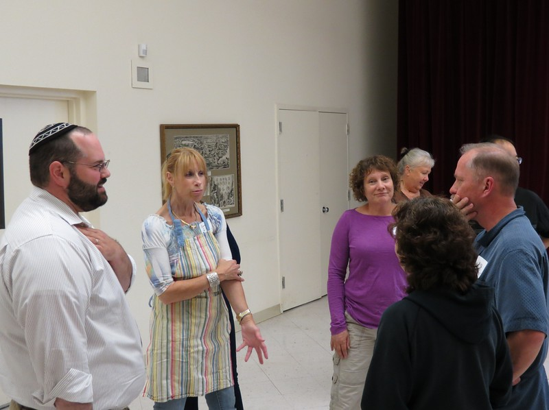 abrahamic-alliance-international-abrahamic-reunion-community-service-silicon-valley-2014-11-09_14-36-18-norm-kincl.jpg