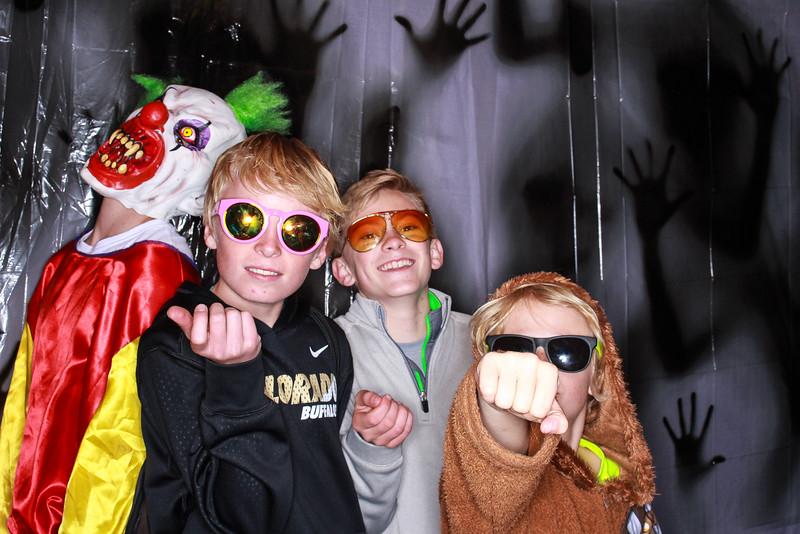 SocialLight Denver - Insane Halloween-100.jpg
