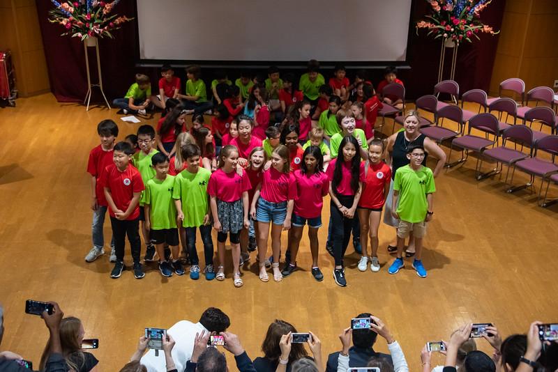 Grade 5-Celebration-YIS_3777-2018-19.jpg