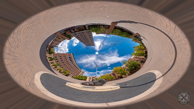001701 Buffalo Manhole 16x9.jpg