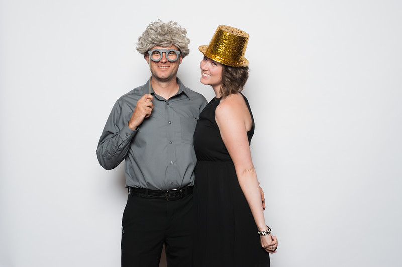 Jordan + Delton Photobooth-112.jpg