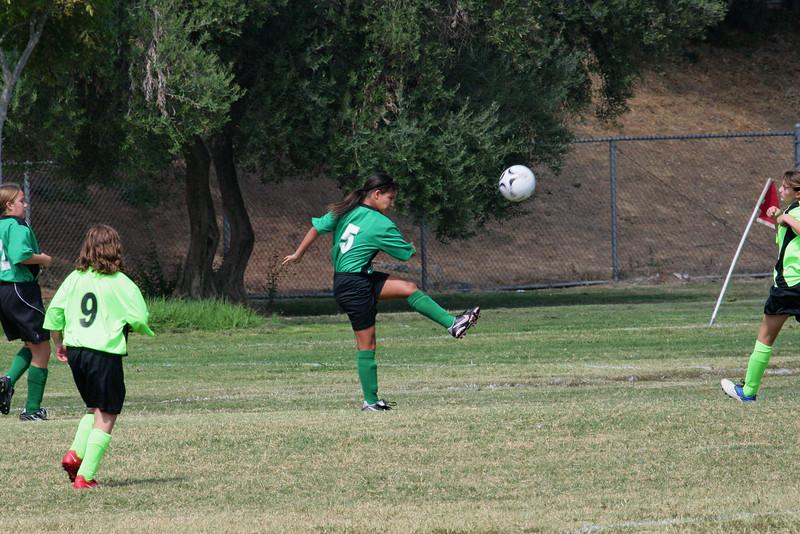 Soccer2011-09-17 11-29-39.JPG