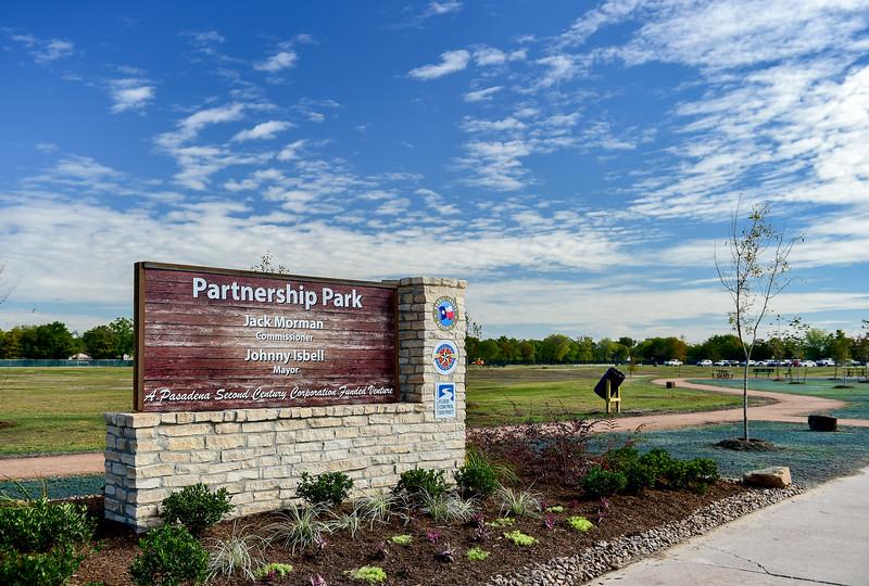 Partnership Park_Grand Opening_002.jpg