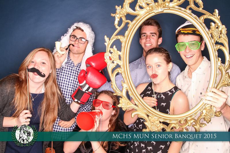 MCHS MUN Senior Banquet 2015 - 016.jpg