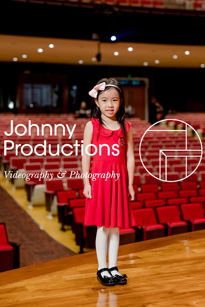 0026_day 2_ SC mini portraits_johnnyproductions.jpg