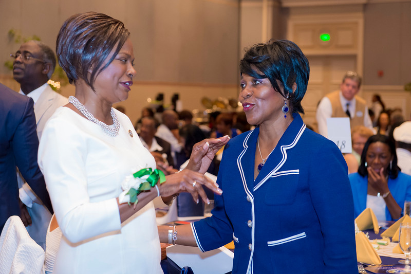 The Link's Incorporated Orlando (FL) Chapter 65th Anniversary - 119.jpg