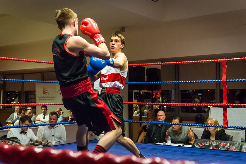 -Boxing Event March 5 2016Boxing Event March 5 2016-18710871.jpg