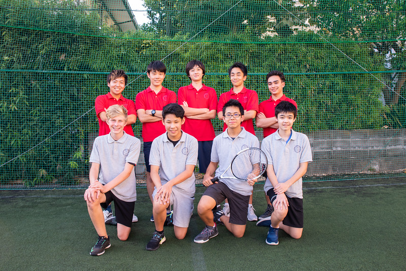 Fall Athletics-Boys Tennis Team Photos-ELP_1253-2018-19.jpg
