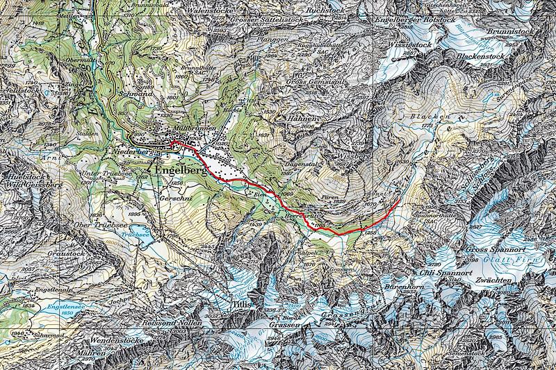 20180101 Map.jpg