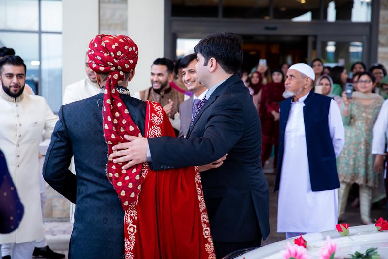 Zonaira & Umar Wed (121 of 405).jpg