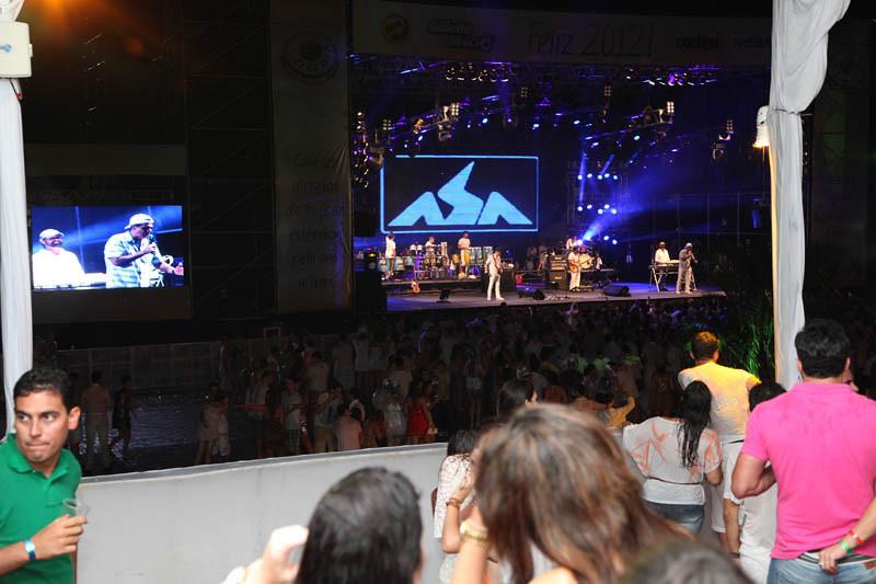 ASA VIRA VIROU 2012 BÚZIOS - Mauro Motta - tratadas-986.jpg