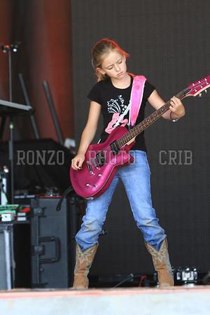 THOMAS MARTINEZ 2008