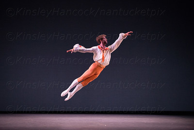 2014 Atheneum Dance Festival