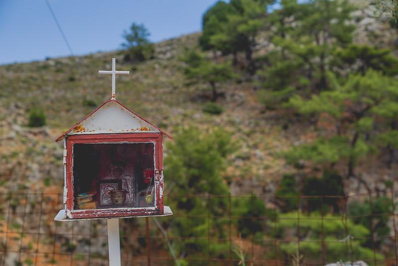 Crete 06.17-149.jpg