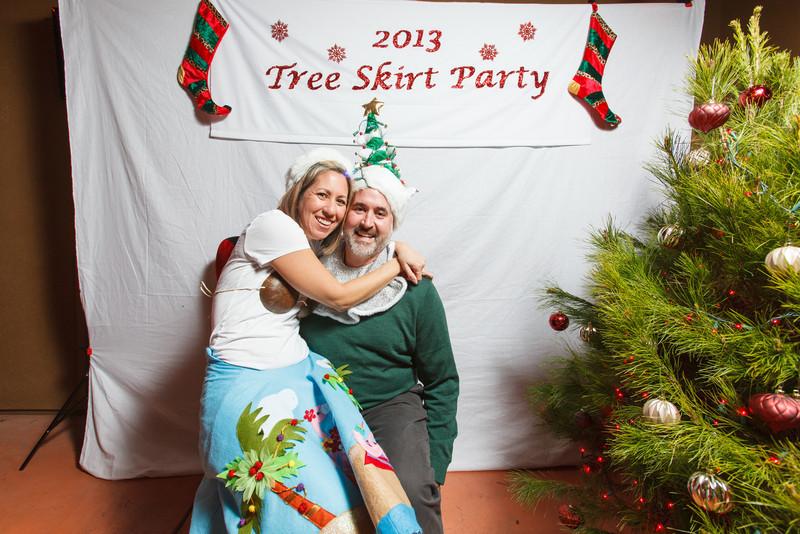 TreeSkirt2013-241.jpg