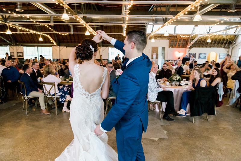 jamie-matt-wedding-at-packard-proving-grounds-intrigue-photography--567.jpg