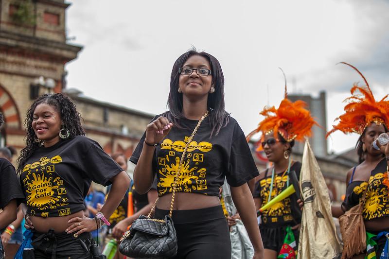 Obi Nwokedi - Notting Hill Carnival-241.jpg