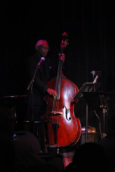 jazz-cabaret-060.jpg