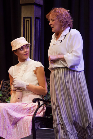 Much Ado About Nothing  photos Feb 14, 2019