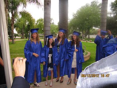 06-12-12 OMMS Graduation